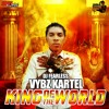 Vybz Kartel - King Of The World Mix 2017 👑