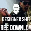 FORTIS - desiigner shit ((prod. by Scaletta) FREE DOWNLOAD))