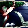 Rap do Izuku Midoriya (Boku no Hero Academia) | Neirbros
