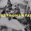 Migos - T-Shirt (Instrumental)(ReProd. By Yung Dza)