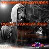 The StoryTeller & sAthAnkA Presents Techno Teraphy Ep. #4 with Great Barrier Reef