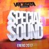 Special Sounds Enero 2017 By Varo Ratatá (1 PISTA)