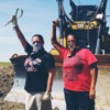 The Women of Standing Rock: WLRN's edition 9 podcast