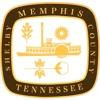 I Love Memphis (Smurf Diggidy x Holmes Road)