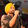 Ranjit Bawa Interview on Punjabi Movie Sarvann