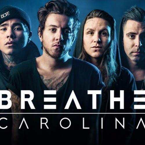 Breathe Carolina & Brooks feat. Pillface - Closer