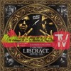 Frruko ft Anuel AA ft Fat Joe ft Arcangel ft De La Ghetto ft Nego Flow - Liberace (Official Remix)