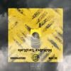 Nextel Chirpin' Prod. By DJ ICEE
