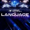 Arbe & Dann Pres. Language Episode 002
