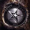 Pentagram - Sonsuz