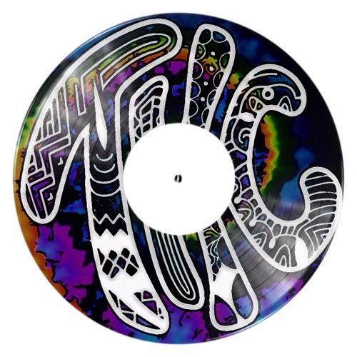 the Remix-Tape