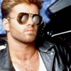 Give Me Love (A George Michael Tribute)