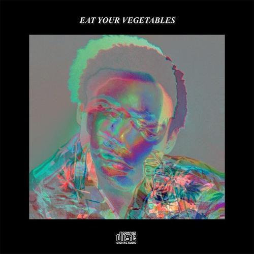 Download Childish Gambino - Eat Your Vegetables (Cavalier Remix)
