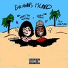 GILLIGANS ISLAND FEAT LOVEYYTHEDON prod. by LORDFUBU