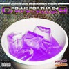Download Drank In My Cup (Screwed & Chopped) (ft. Kirko Bangz) Mp3
