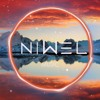 Free Download Ed Sheeran - Castle On The Hill Niwel Remix Mp3