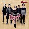 Download Lagu ^Jomblo Happy - Gamma 1 2017 [TubagusSananto MVAIMB] -Spesial Jomblo-