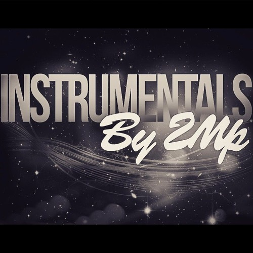 Never Say Never Instrumental *FREE DOWNLOAD