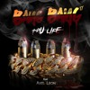 Tru Life ft. Axel Leon - Bang Bang (Prod. Trakformaz)
