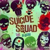 Best Songs of Suicide Squad