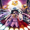 IN Stage 6 Boss (B) - Kaguya Houraisan's Theme - Flight of the Bamboo Cutter ~ Lunatic Princess