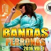 BANDAS MIX VOL 1