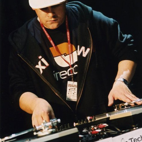 DJ Sum-1 - Out For The Count (2010)
