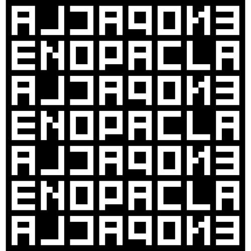 ENOPACLA