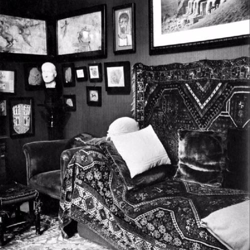 Islam, Psychoanalysis, and the Arabic Freud | Omnia El Shakry