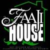 Shake Body | Faajihouse.com