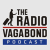 Podcast Eng #015 - Interview Vagabrothers