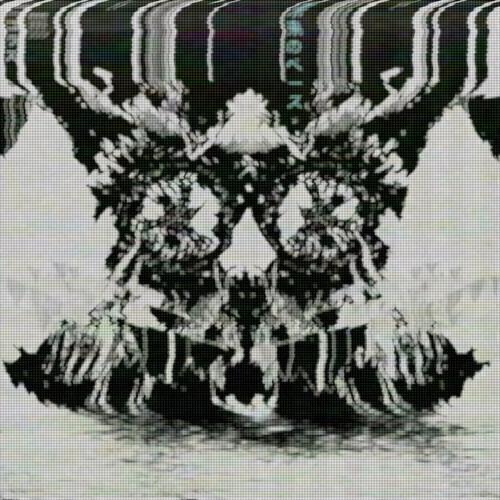 Feels [demo intro]