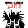 Omar Garcia X Jeshua Veroes - Ravelution mp3