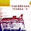 Project Hellhound (Instrumental beat)