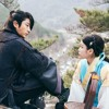[Thai ver.] Baek A Yeon - A Lot Like Love l Moon Lovers OST. Part.7l Cover by REKA