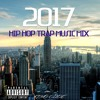 New Hip Hop Trap Music Mix 2017 by KING CODE