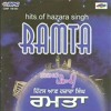 Ramta Delhi Vich Hazara Singh Ramta Hits Of Hazara Singh Ramta Old Punjabi Song Funny Punjabi Song Nazm Mp3