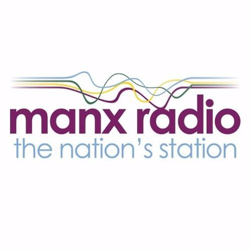 Manx Radio Interview, 04 Jan 2017: Christopher Shimmin and the beginnings of Manx Dialect Theatre
