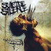 Suicide Silence-Bludgeoned To Death (Vocal Cover)