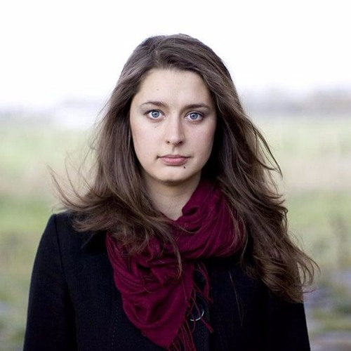 Bewusst entern mit Katharina Nocun