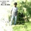 MAREE NEW MIX DJ RAHUL YADGIRI