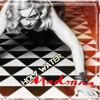 Madonna Holy Water (Max & Sebh 2017 Remix)