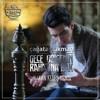 Çağatay Akman - Gece Gölgenin Rahatına Bak (Hakan Keleş Remix)NO JINGLE [DOWNLOAD = BUY] mp3