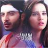 Jaana Na Dil Se Door - Sad OST - Title Track