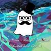 Mickey Valen - Meet Me (feat. Noe) (Ghost'n'Ghost Remix)