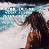 Major Lazer - Night Riders Ft. Travi$ Scott, 2 Chainz , Pusha T & Cobra (JuleZ Private Edit)