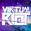 Virtual Riot - Mr. Mittens Groove (GNRs Edit) [CEMODAN RECORDS EXCLUSIVE]