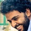 Download عمرو حسن بحر Mp3