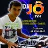 Dance Music 2008 By dj jo pvh