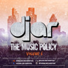 THE MUSIC POLICY VOLUME 6